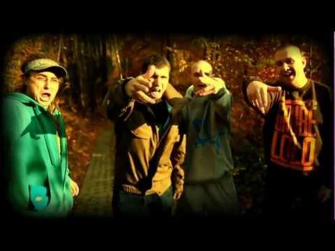 Wyskocz do tego!!! odc.8 Kosmos - Skorup, HK Rufijok, Bu, Metrowy, dj Hopbeat, prod. Mysta