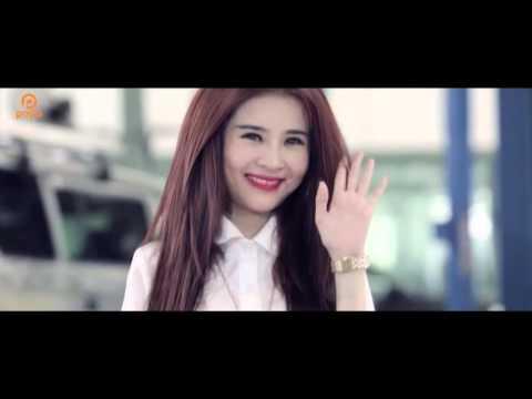 Con Tim Hoang Lạnh   Hồ Quang Hiếu Official   YouTube
