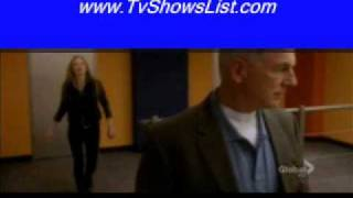 NCIS S08 Ep20 Two-Faced 2011 view on youtube.com tube online.