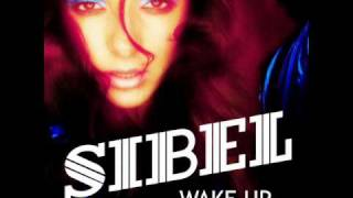 "SIBEL ""Wake Up"" (New Single 2011)"
