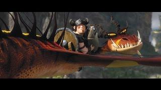 Dragons 2 Film Complet En Français / Lien Pour Regarder