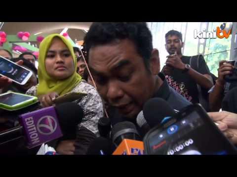 Tragedi MH370: Keluarga penumpang diminta siapkan pasport