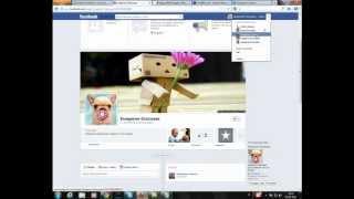 Truco Secreto Para Aumentar Fans En Facebook
