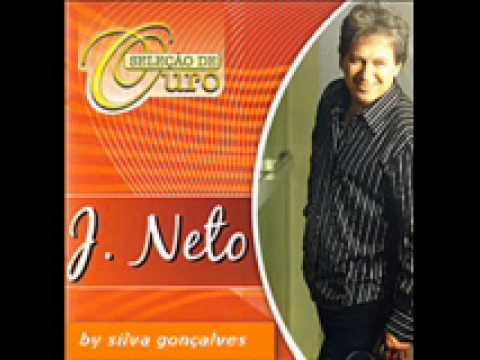 Seleção De Ouro, J  Neto  2012.