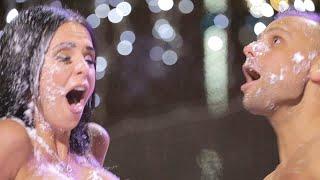 """""""Семён Фролов"""" """"Любовь моя"""" """"Остров любви"""" """"DJ Varda remix"""" Скачать клип, смотреть клип, скачать песню"""