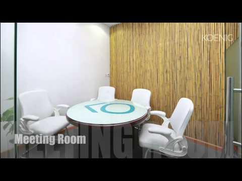Koenig Training Centre in Dubai – IT Training in the Lap of Luxury