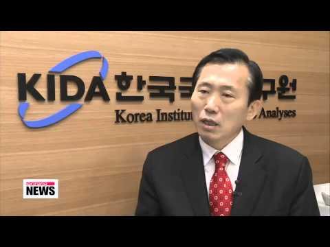 What's behind North Korea's threats against South Korea-U.S. military drills?