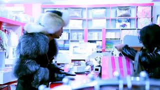 Отабек Муталхужаев - Эркалай