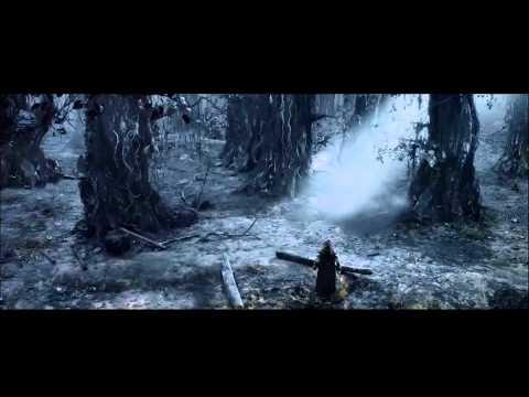 Đại Náo Thiên Cung - Noo Phước Thịnh