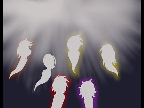 FNAF animation : Finally free