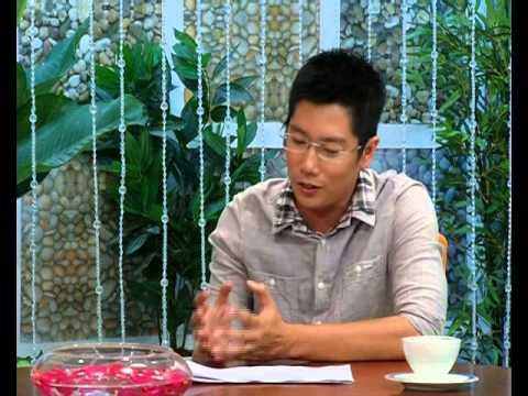 Xay xát lúa gạo ở Sài Gòn_Chợ Lớn xưa - Cà Phê Sáng [HTV9 -- 16.01.2013]