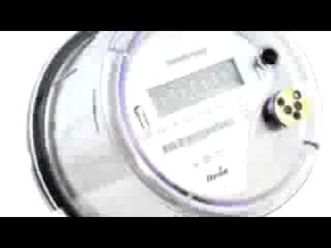 David Chalk on Smart Meter Hacking - Part 2