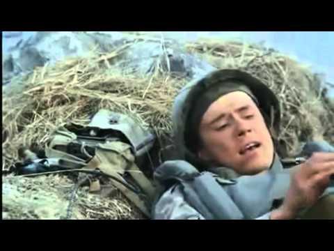 Chiến tranh Nga   Chechnya  Trận đánh trên điểm cao 776 1