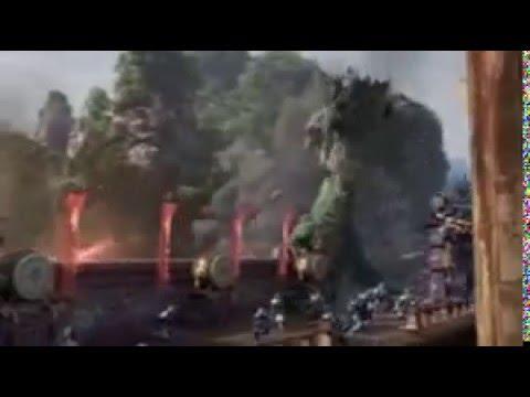 Phim Người Nhện Siêu Đẳng 2-vietsub
