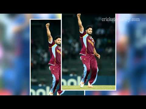 ICC World T20 2012 post-match review: Sri Lanka vs West Indies