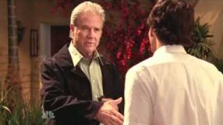 Chuck S02E02 | The Kooks - Love It All view on youtube.com tube online.