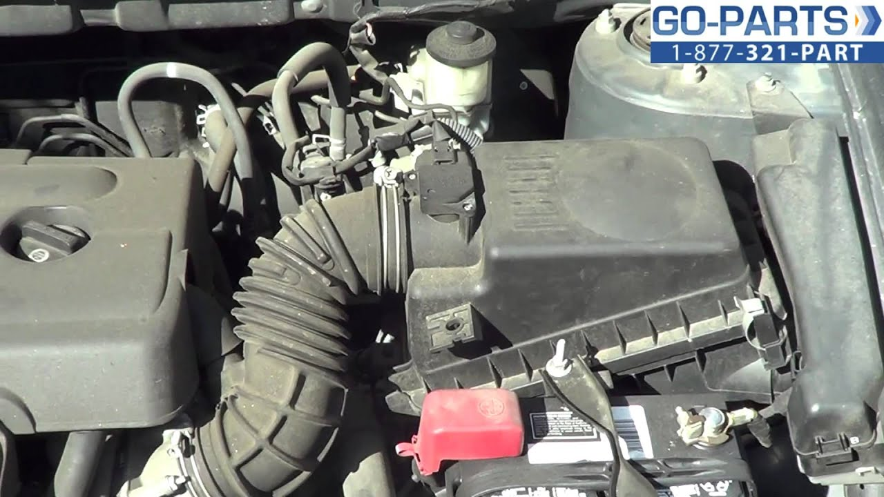 2003 ford taurus fuel pump relay location 2003 free for 2001 corolla window motor replacement