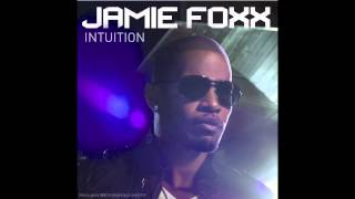 Jamie Foxx Featuring T-Pain - Blame It (On the Alcohol) view on youtube.com tube online.