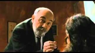 Trailer La Siciliana Ribelle.mpg