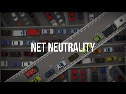 How Net Neutrality and the FCC Affects You
