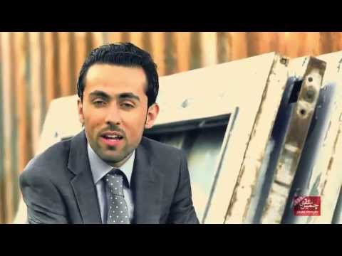 Goodar Zazai Morey Morey Mother) HD  new Afghan song  YouTube