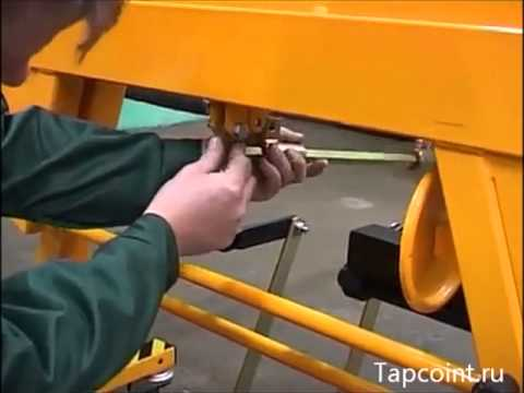 Вышивка для роженицы