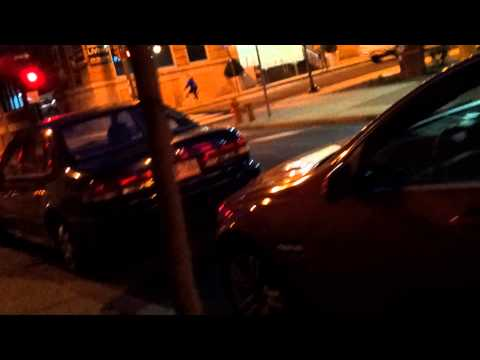 Pontiac G8 20131023_065322.mp4
