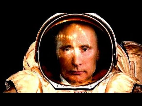 10 Facts About Vladimir Putin