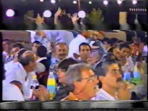 من يتذكر........1996 ارتقاء الفريق الى الدرجه الثانيه ....... نحف....