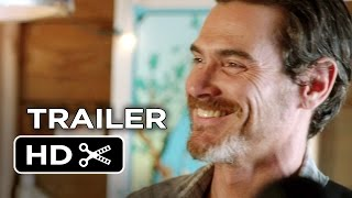 Rudderless TRAILER 1 (2014) Billy Crudup, Selena Gomez