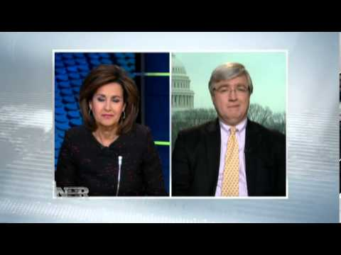 Nightly Business Report: Retirement crisis