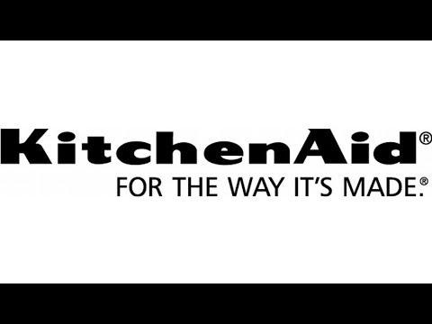 lg washing machine repair atlanta