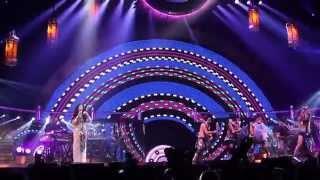 Cher - D2K Tour Teaser