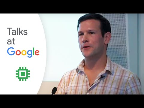 Authors at Google: Andrew Skurka,