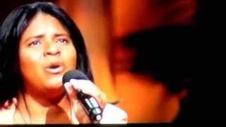 """Sarah Vargas """" Mi Oracion"""" 3ABN LATINO [ HD] EN VIVO!! Con"""