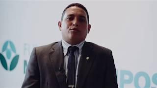 Prevenção ao uso drogas? FMC promove discussão na sua cidade
