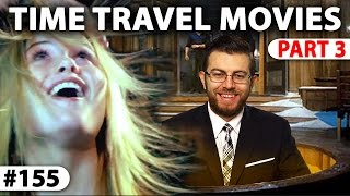 Most Confusing TIME TRAVEL Movies Ever!