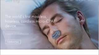 how often should i clean my cpap machine