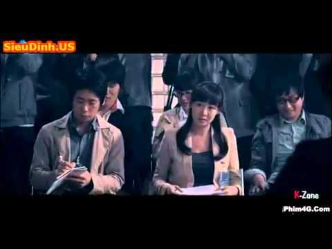 Phim Quy Ngai Than Tuong 2011 - Mr. Idol 2011 - Tap 6 - Phim.SieuDinh.US