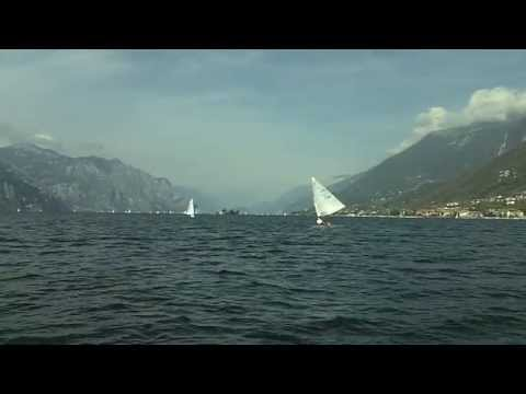 Fitzcarraldo Cup 2013 video
