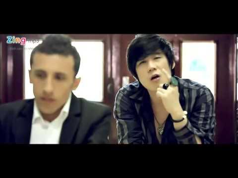 Top 10 video nhạc Việt hot nhất tuần qua 2127_5)_5