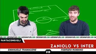 Dybala da impazzire, Zaniolo da ex: CM.COM sfida Sos Fanta, qual è la miglior top 11?