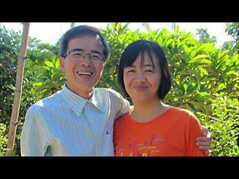 Ông Lê Quốc Quân nói về quan hệ Việt Mỹ