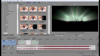 "Tutorial Sony Vegas Pro 10 [slim's]Portugues"" O Mais"