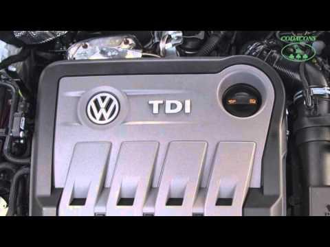 431Class action Volkswagen, Codacons: 10-50mila € a auto