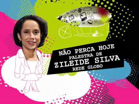 PUC Goiás - Terça, 26.04 - Zileide Silva.flv