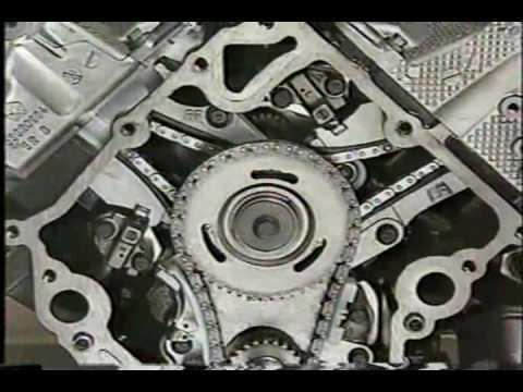 Gmc Savana Van Wiring Diagram as well 1999 06 Nissan Altima Sentra 1 8l Serpentine Belt Diagram further 700r4 Front Pump Diagram additionally Dodge 4 7 Engine Timing Chain further Lincoln 4 6 Liter Engine Diagram. on hummer h2 firing order