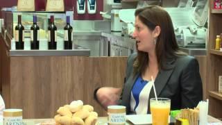 Café na Arena: cuidados com casamento, separação, heranças, impostos e invalidez