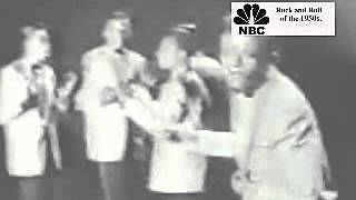 Little Anthony And The Imperials Shimmy, Shimmy, Ko-Ko-Bop