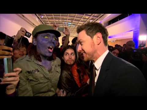James Mcavoy X Men Wheelchair X-men  days of future pastJames Mcavoy X Men Wheelchair